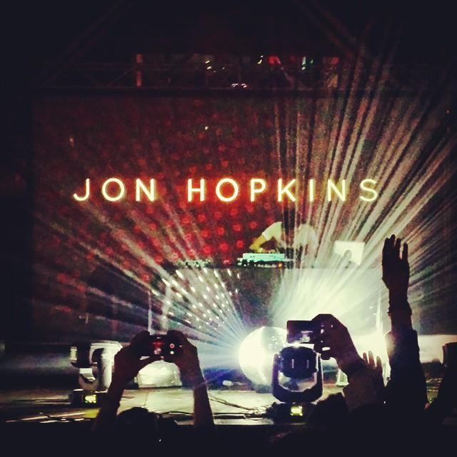 jonhopkins_by_geoappel