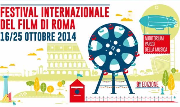 roma-cinema