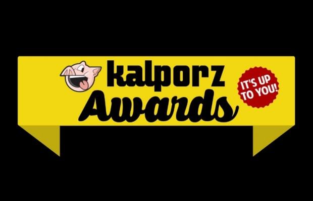 Kalporz Awards_lancio FB