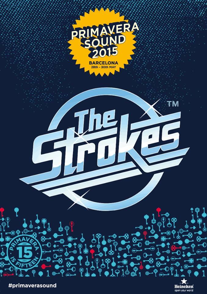 strokes_ps2015