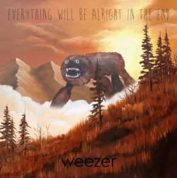 weezer-2014b
