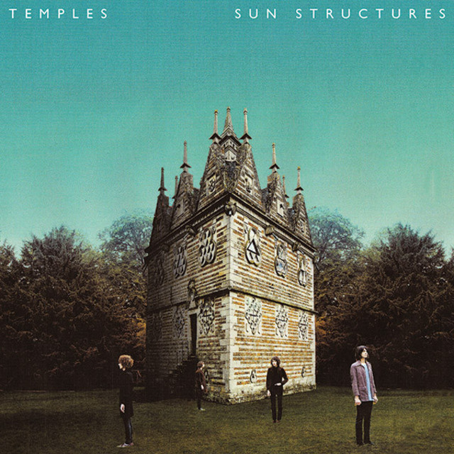 Temples---Sun-Structures_2d3a3e25-be9a-485e-835f-f565f3267b6a_1024x1024