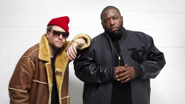 run-the-jewels-2014