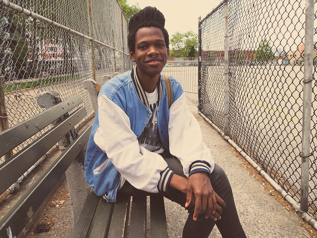 shamir-godmode-interview-portrait-thumb-620x465-83817
