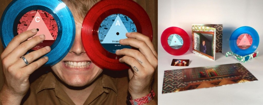 Ty-Segall-2