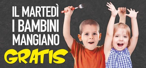 i-bambini-mangiano-gratis