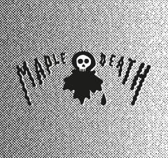 mapledeath2015