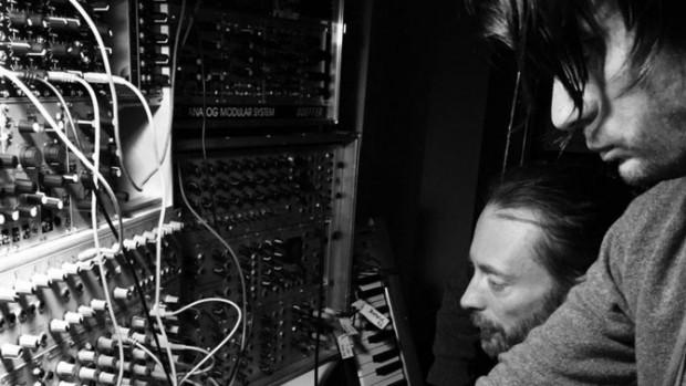 radiohead_2015