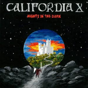 17491-dg-76_californiax_nightsinthedark_albumart