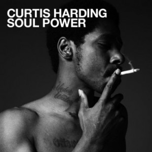 curtis_harding_-_soul_power_cover__sm