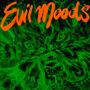 evil-moods