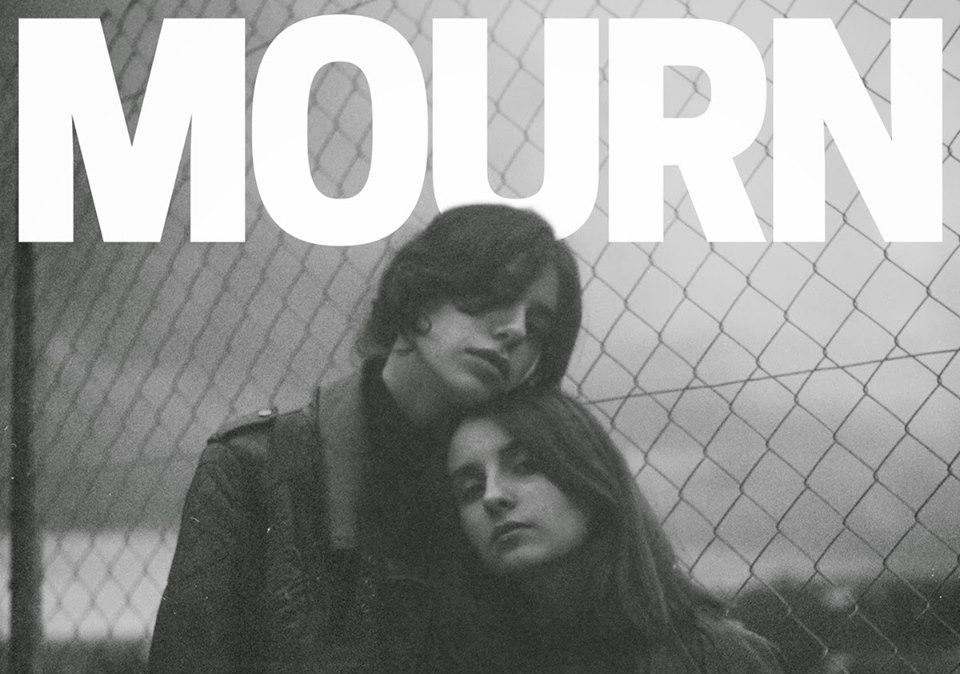 mourn2