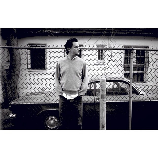 Heard the #sunkilmoon's new track Ali/Spinks 2 yet? Well, you should.
