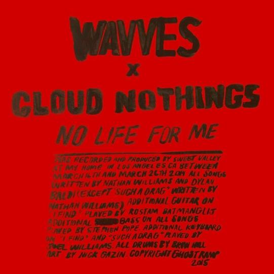 wavves_cloud_nothings_541_541