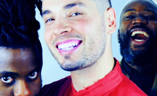 young_fathers_shame_white_men_are_black_men_too_the_405