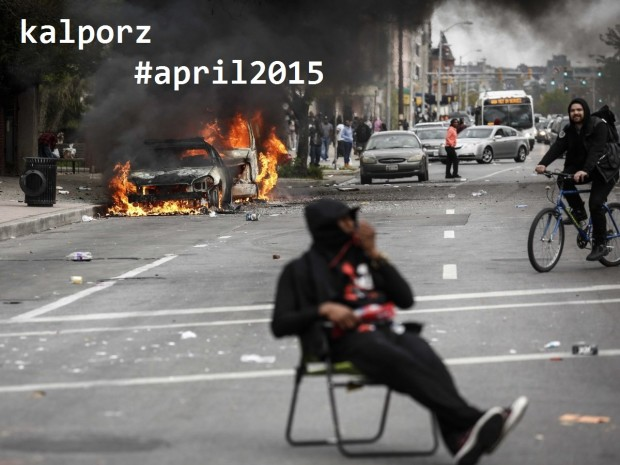 kalporz-april2015header