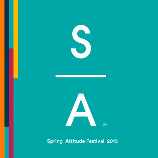 spring-attitude-festival