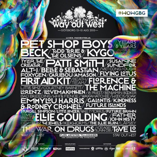 way-out-west-2015