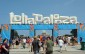 FEATURES FROM DAY ONE OF LOLLAPALOOZA MUSIC FEST.  ** Story slugged: LOLLA ** (Photo by Richard A. Chapman/Sun-Times)