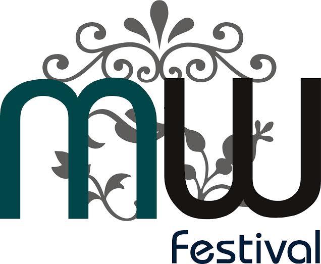 musica w festival
