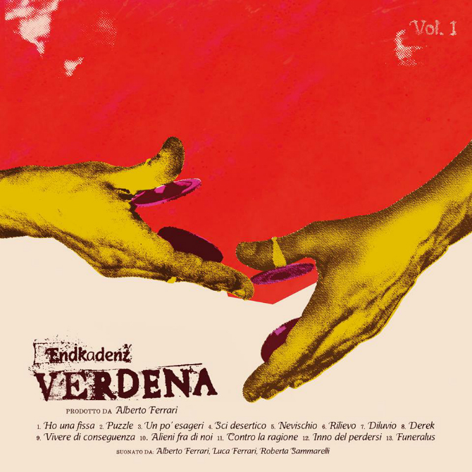 verdena-copertina-nuovo-album