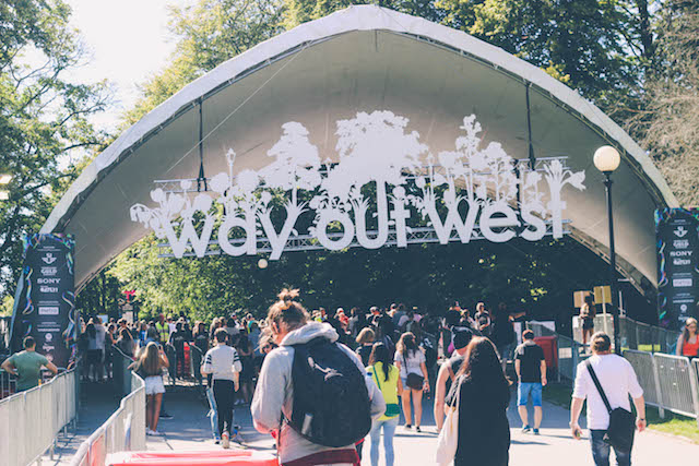 Way-Out-West-2015-day1-16