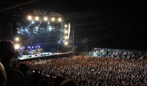 rock-in-roma3
