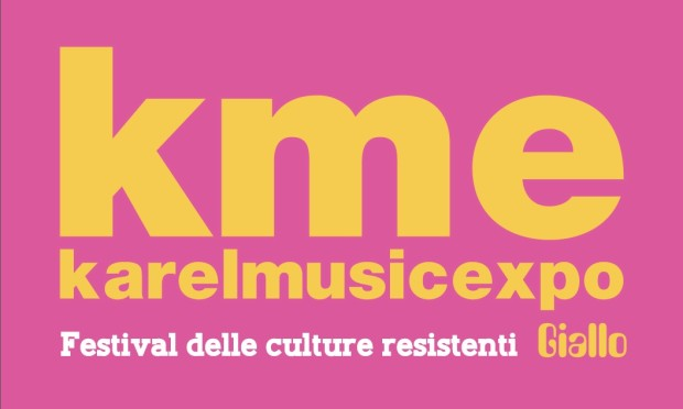 KMElogo2015_giallo