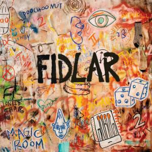 fidlar-too-album-cover-art-2015