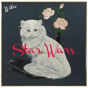 wilco-star-wars-w