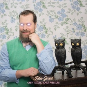 1035x1035-John-Grant-Grey-Tickles-Black-Pressure-560x560