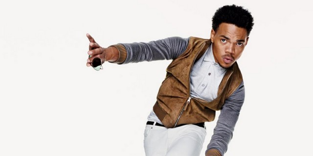 chance-the-rapper-2015