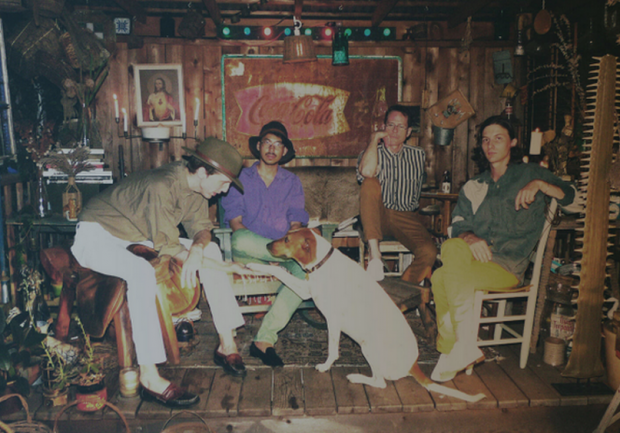 deerhunter2015
