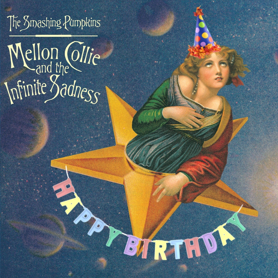 mellon-collie-and-the-infinite-sadness---cover-art_custom-a7b8e04bc3d49db97a1d9aea22fd04581200e417-s900-c85