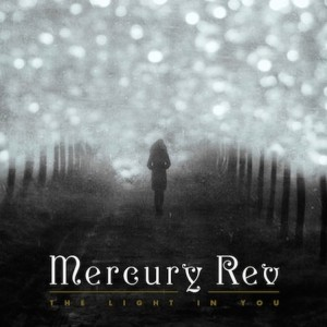 mercury-rev-the-light-in-you-album-cover-449x449