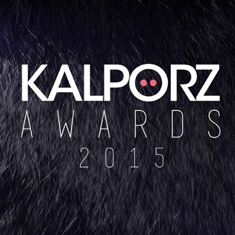 #Kalporz Readers #Awards: what's your #top3 album of the year? #tellusmore