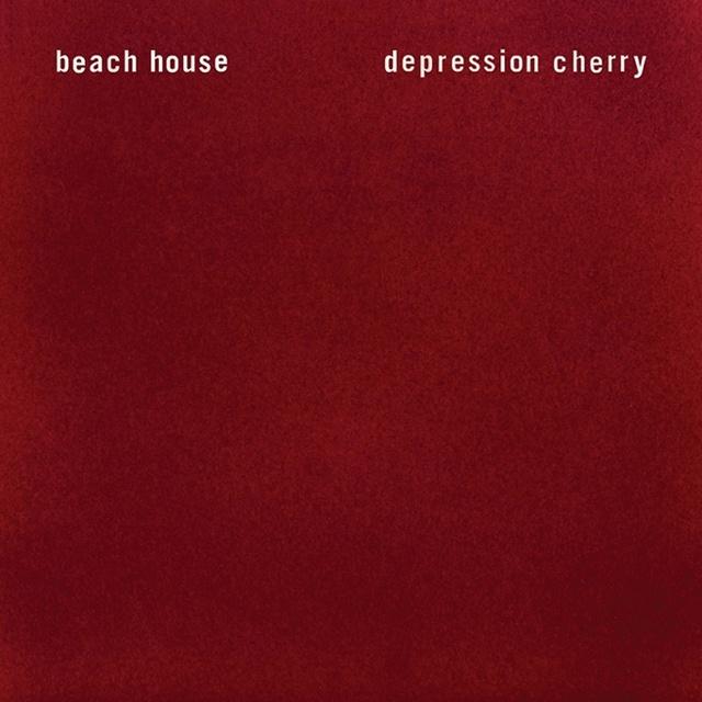 Beach-House-1-KA2015