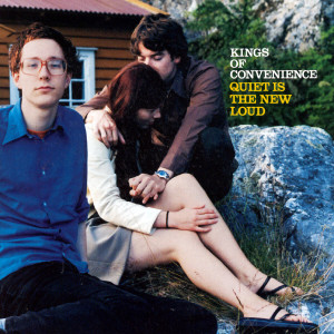 Kings-of-Convenience-Quiet-is-the-New-Loud