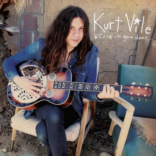 Kurt-Vile-KA2015