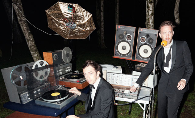 Metronomy-Love-Letters-Soulwax-Remix