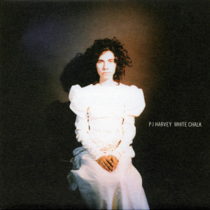 PJ_Harvey-White_Chalk-Frontal