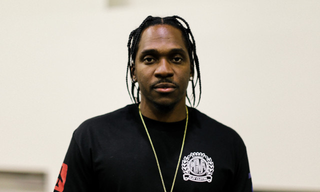 Pusha-T-Las-Vegas-feature