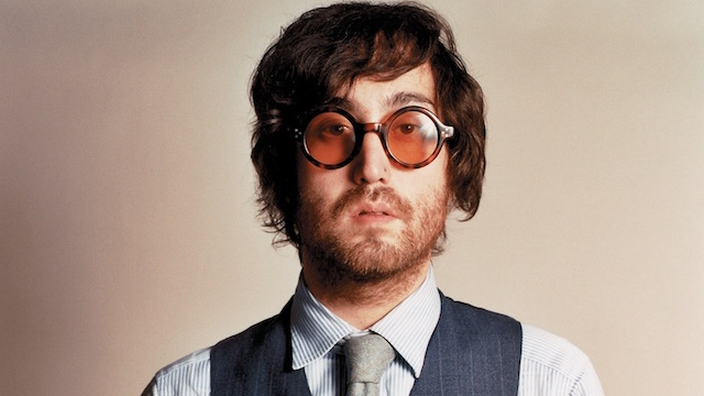 Sean-Lennon