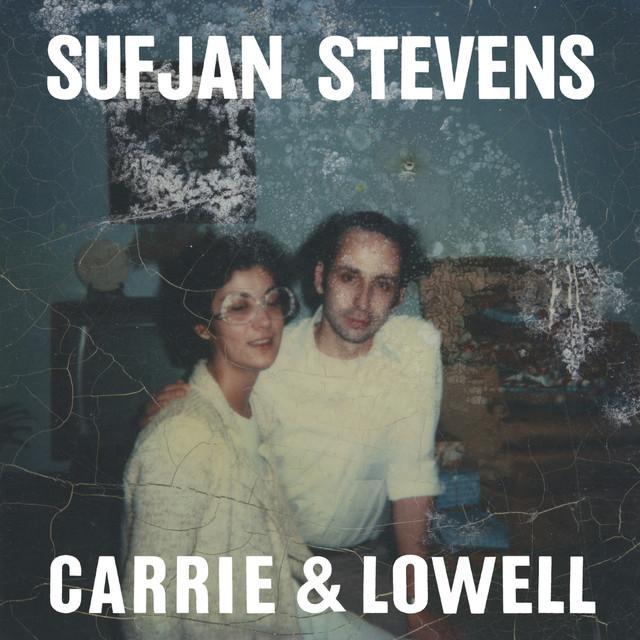 Sufjan-Stevens-KA2015