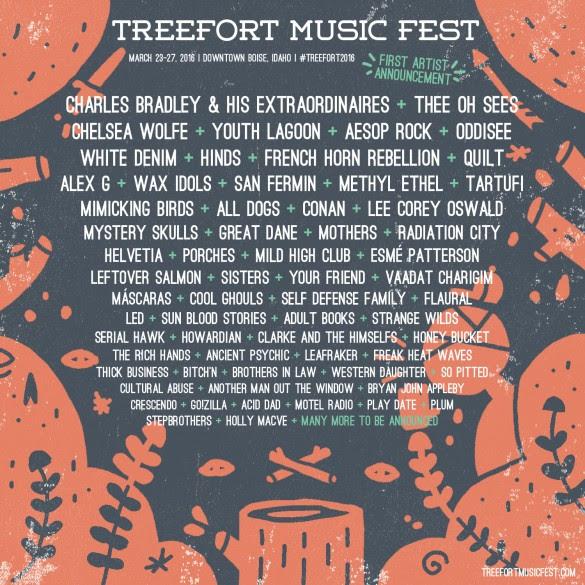 Treefort-2016
