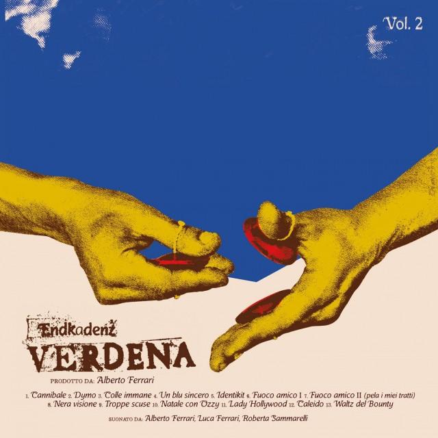 Verdena-KA2015