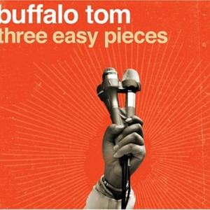 album-three-easy-pieces-dig
