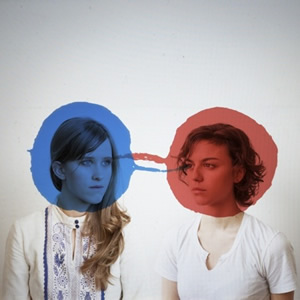 dirty_projectors-bitte_orca-art