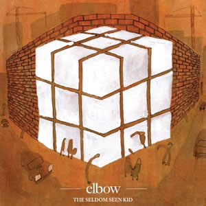 elbow_-_the_seldom_seen_kid_packshot_digital