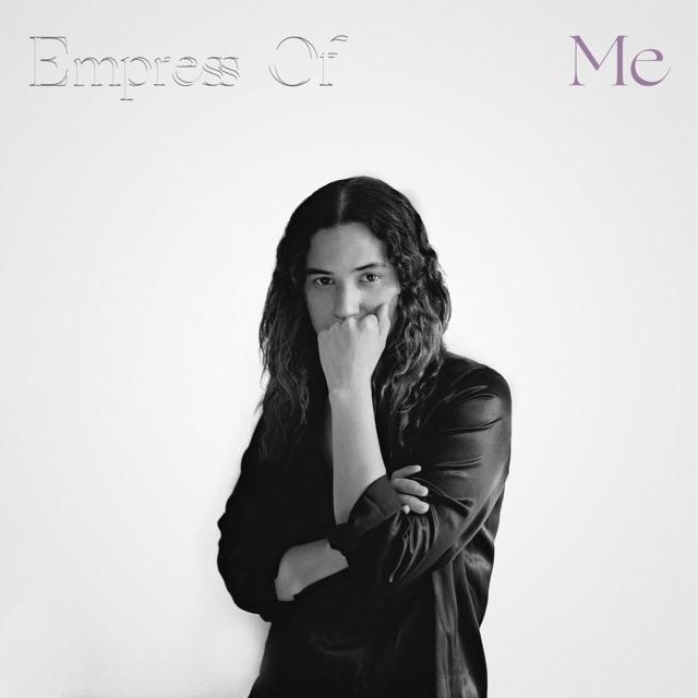 empress-of-KA2015